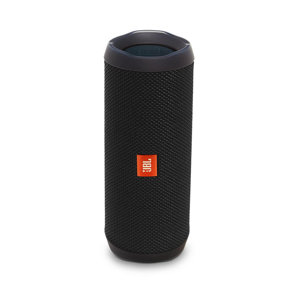 wholesale cellphone accessories JBL BLUETOOTH SPEAKERS
