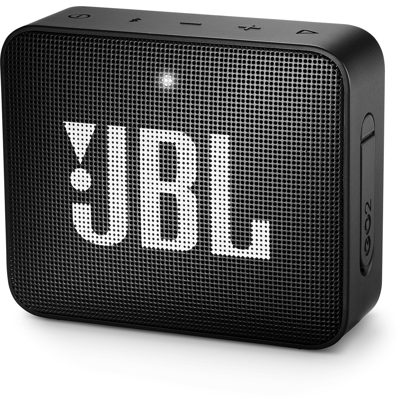 wholesale cellphone accessories JBL BLUETOOTH SPEAKERS