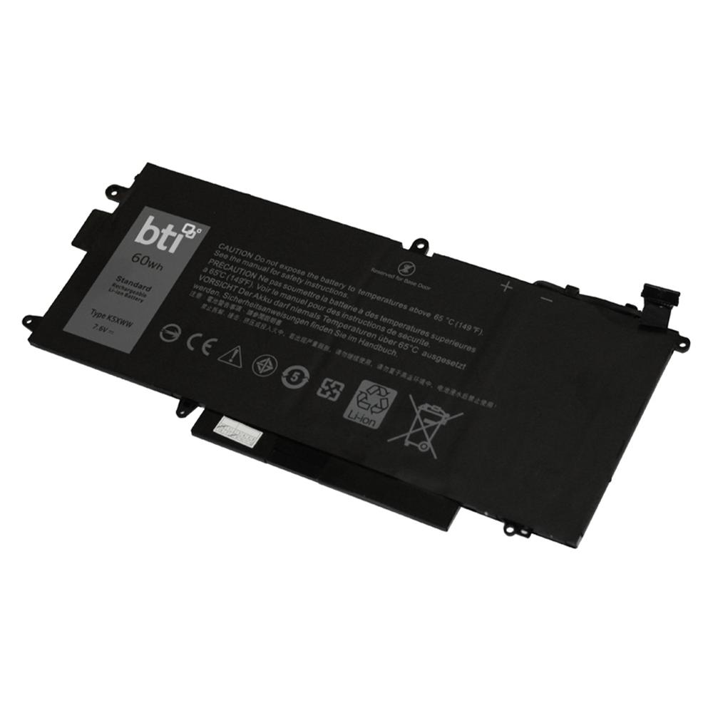 HP ENVY 4 4t Envy 4-1100 11xx Series con cornice TASTIERA de F