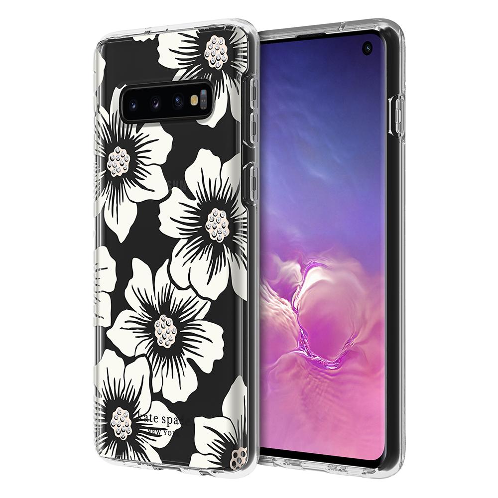 7e39dd122d1c Wholesale Mobile Device Accessories | Kate Spade | All Categories
