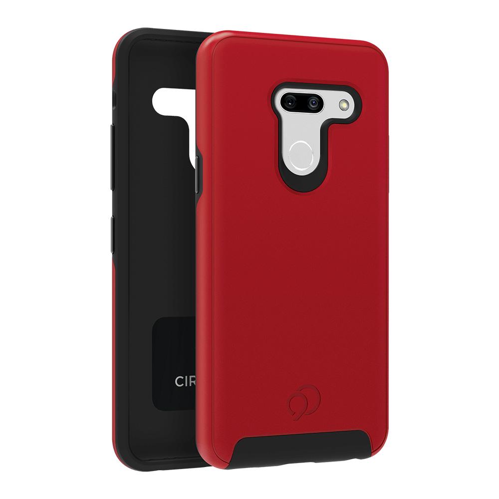 LGG8-N9CI2-CR