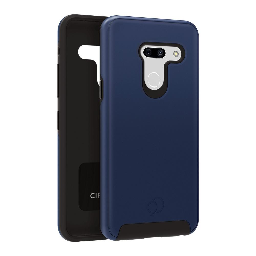 LGG8-N9CI2-MB