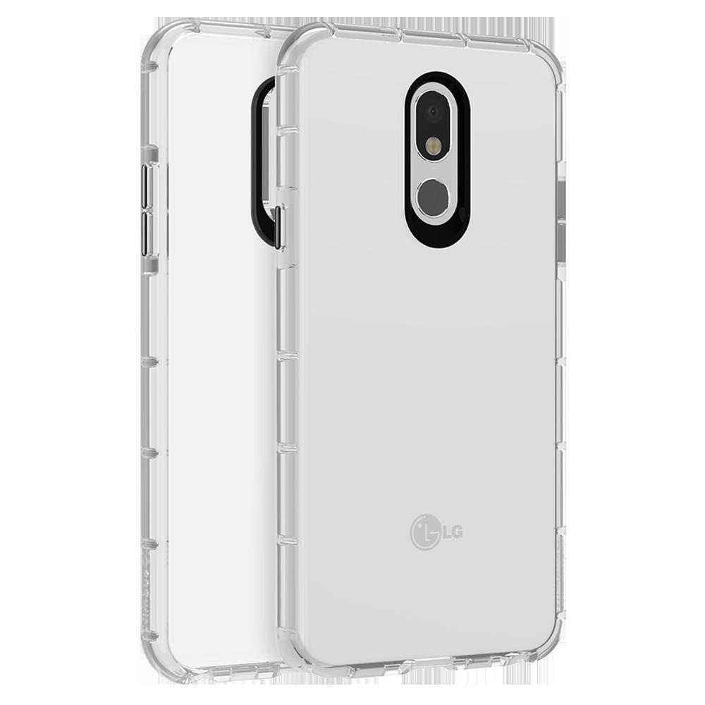 wholesale cellphone accessories NIMBUS9 VANTAGE CASES