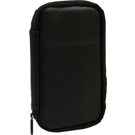 wholesale cellphone accessories VENTEV CASES
