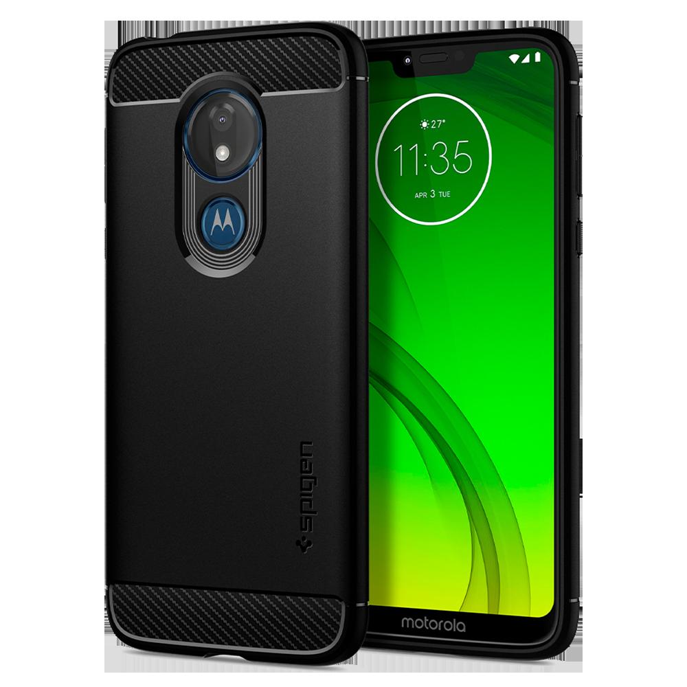 wholesale cellphone accessories SPIGEN RUGGED ARMOR CASES
