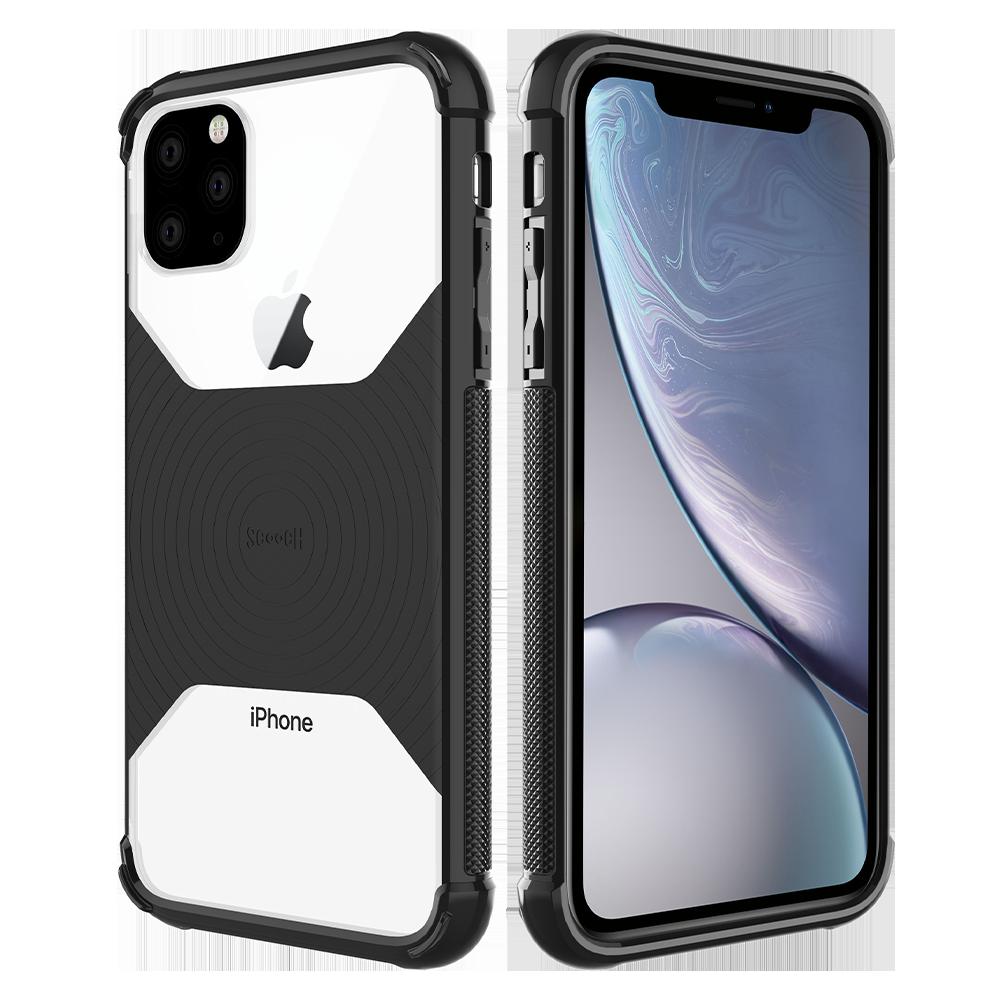 wholesale cellphone accessories SCOOCH MAVERICK CASES