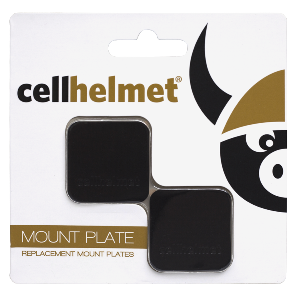 MOUNT-PLATE-2-PACK