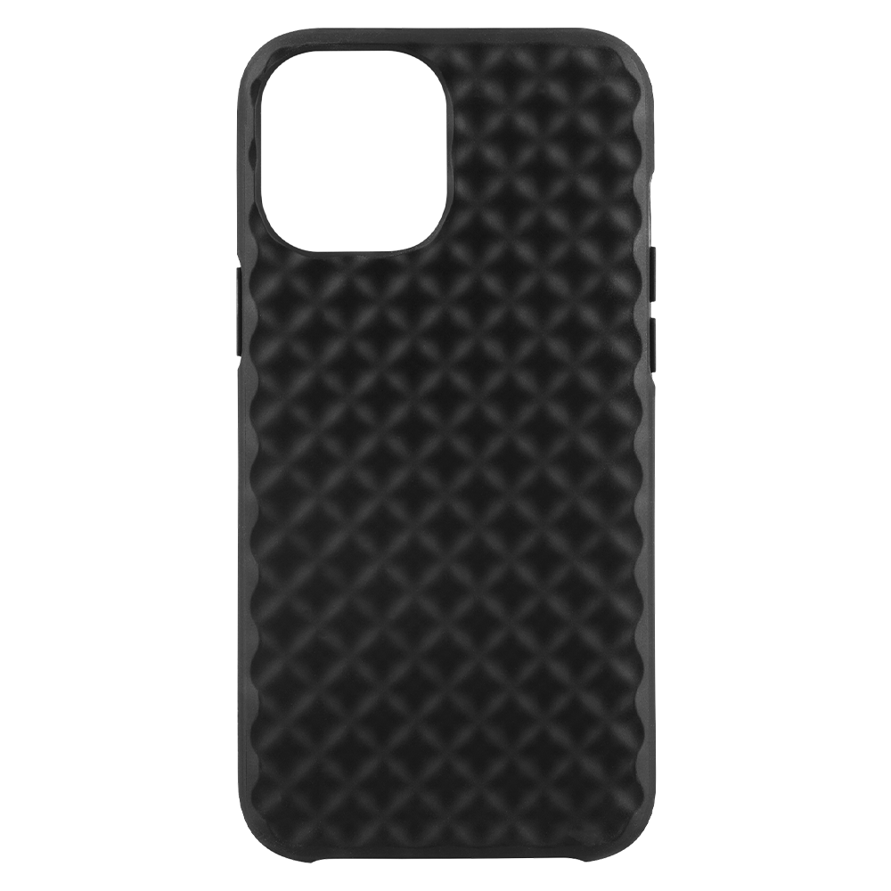 Pelican - Rogue Case for Apple iPhone 12 Pro Max - Black