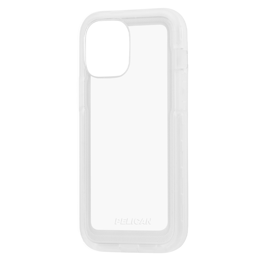 Wholesale cell phone accessory Pelican - Voyager Case with Micropel for Apple iPhone 12 Pro