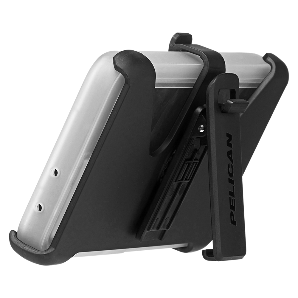 Wholesale cell phone accessory Pelican - Voyager Case with Micropel for Samsung Galaxy S21