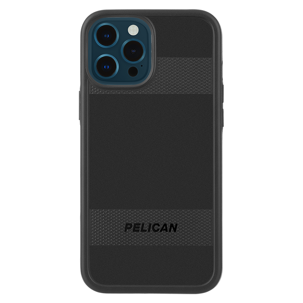 Wholesale cell phone accessory Pelican - Protector Case with MagSafe for Apple iPhone 12 Pro