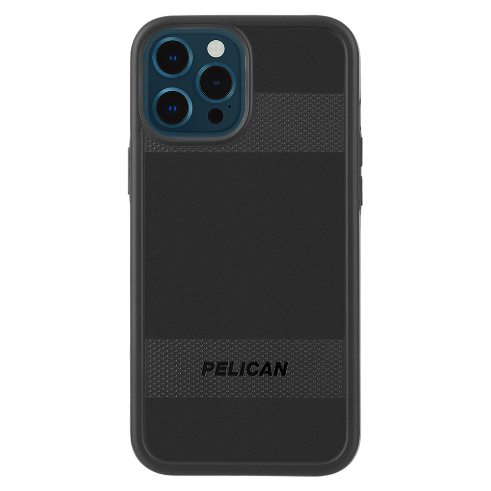 wholesale cellphone accessories PELICAN MAGSAFE CASES