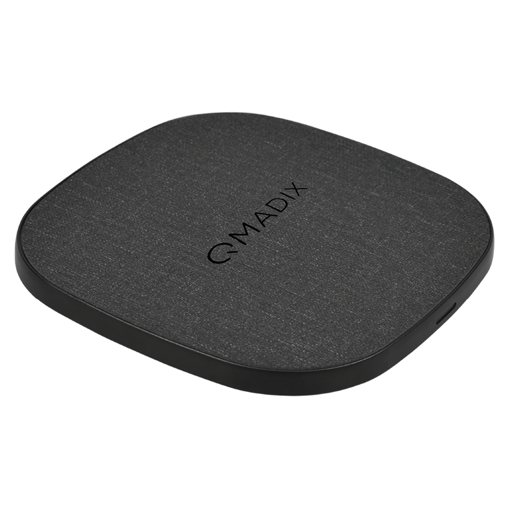 wholesale cellphone accessories QMADIX WIRELESS CHARGING