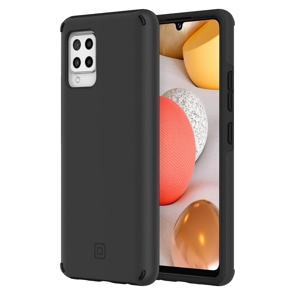 Wholesale cell phone accessory Incipio - Duo Case for Samsung Galaxy A42 5G - Black