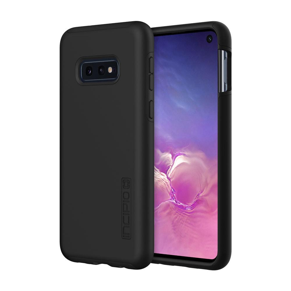 wholesale cellphone accessories INCIPIO DUALPRO