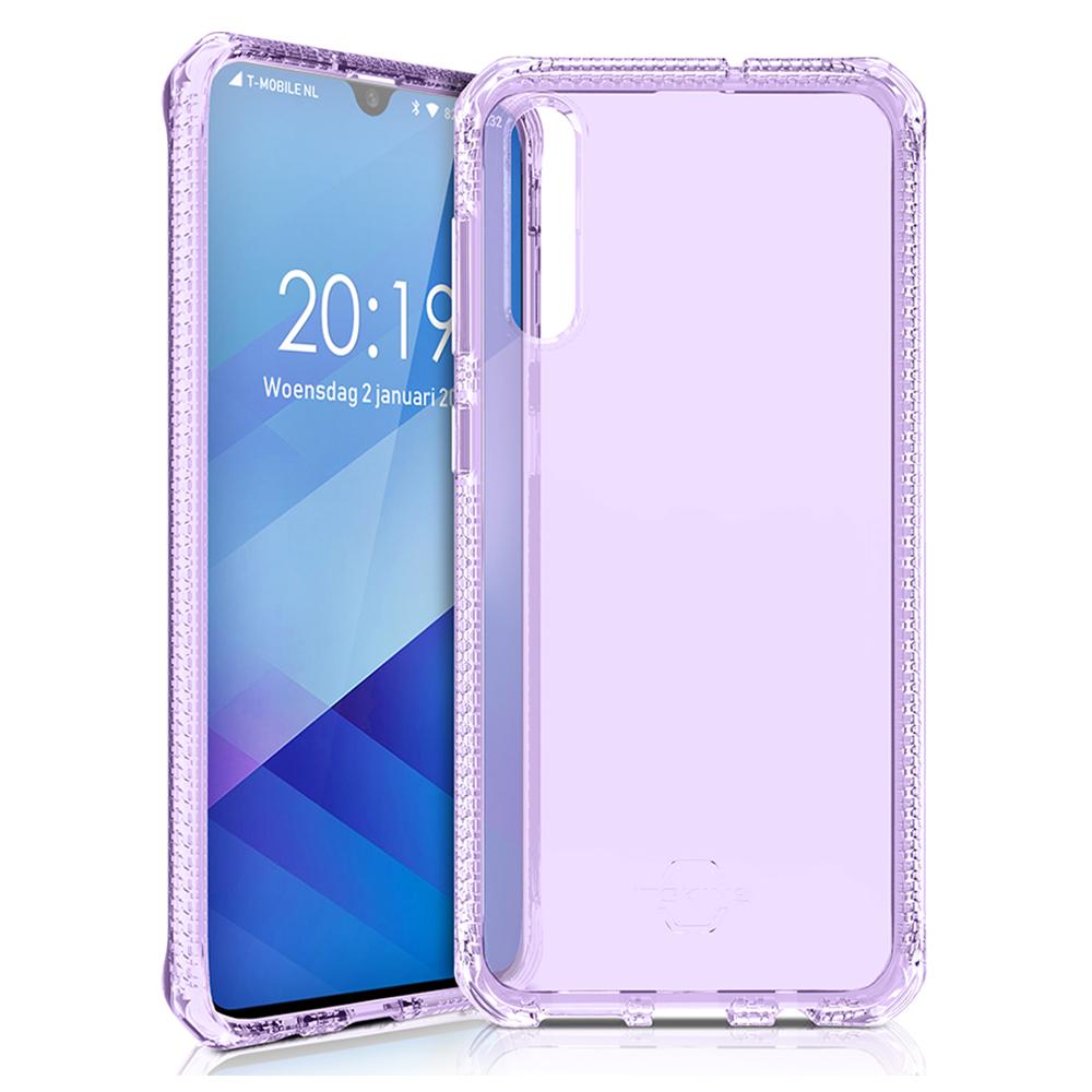 wholesale cellphone accessories ITSKINS SPECTRUM CASES