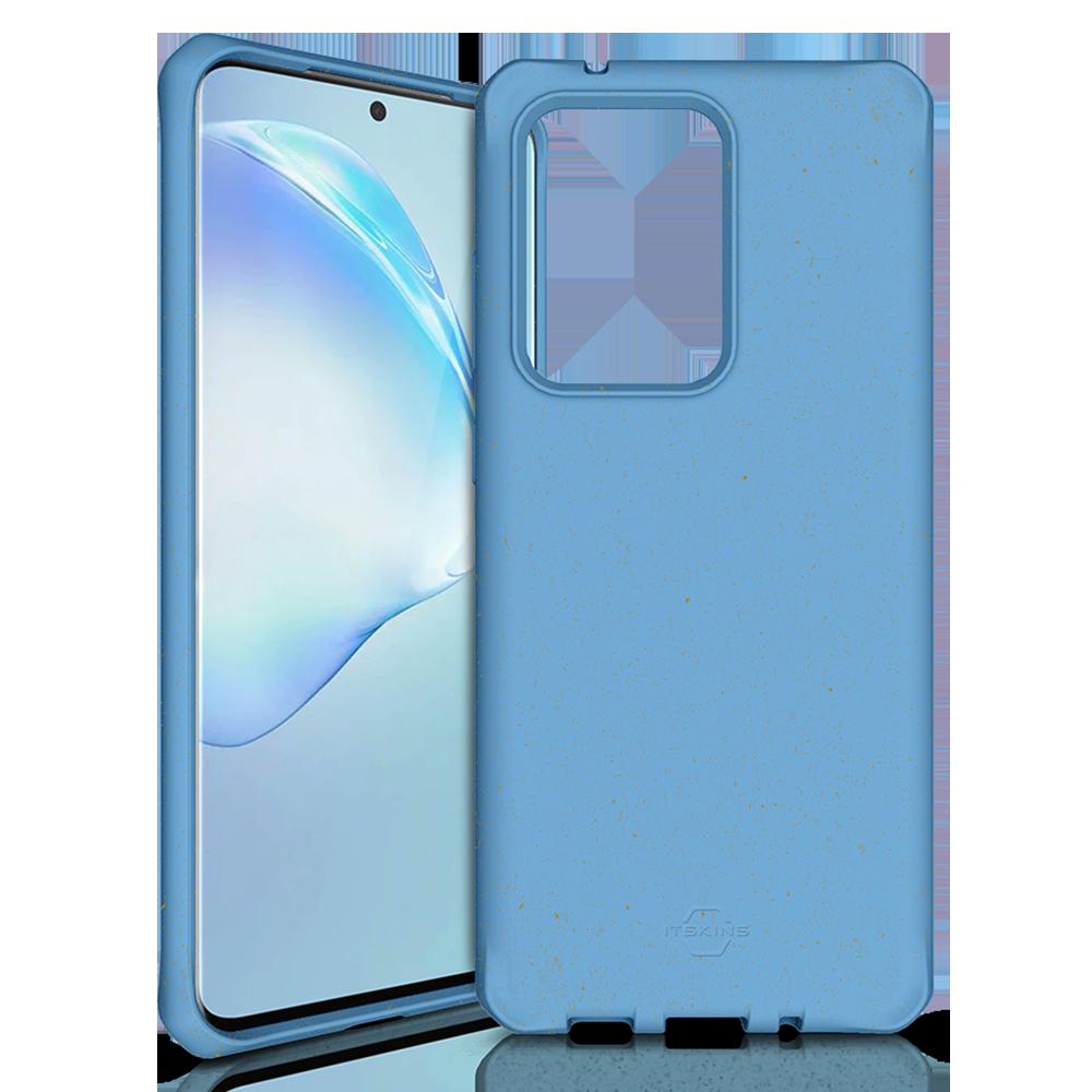 SGPS-SPBIO-BLUE