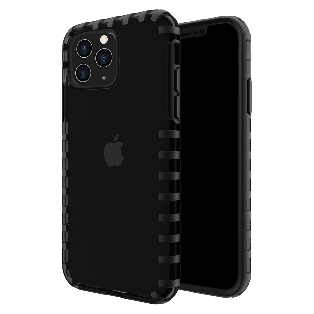 Wholesale cell phone accessory Skech - Echo Air Case for Apple iPhone 11 Pro - Onyx