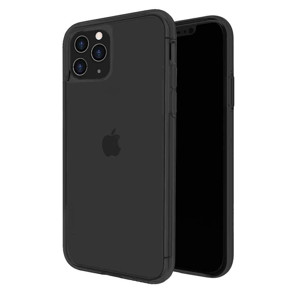 Skech - Matrix Case for Apple iPhone 11 Pro - Onyx