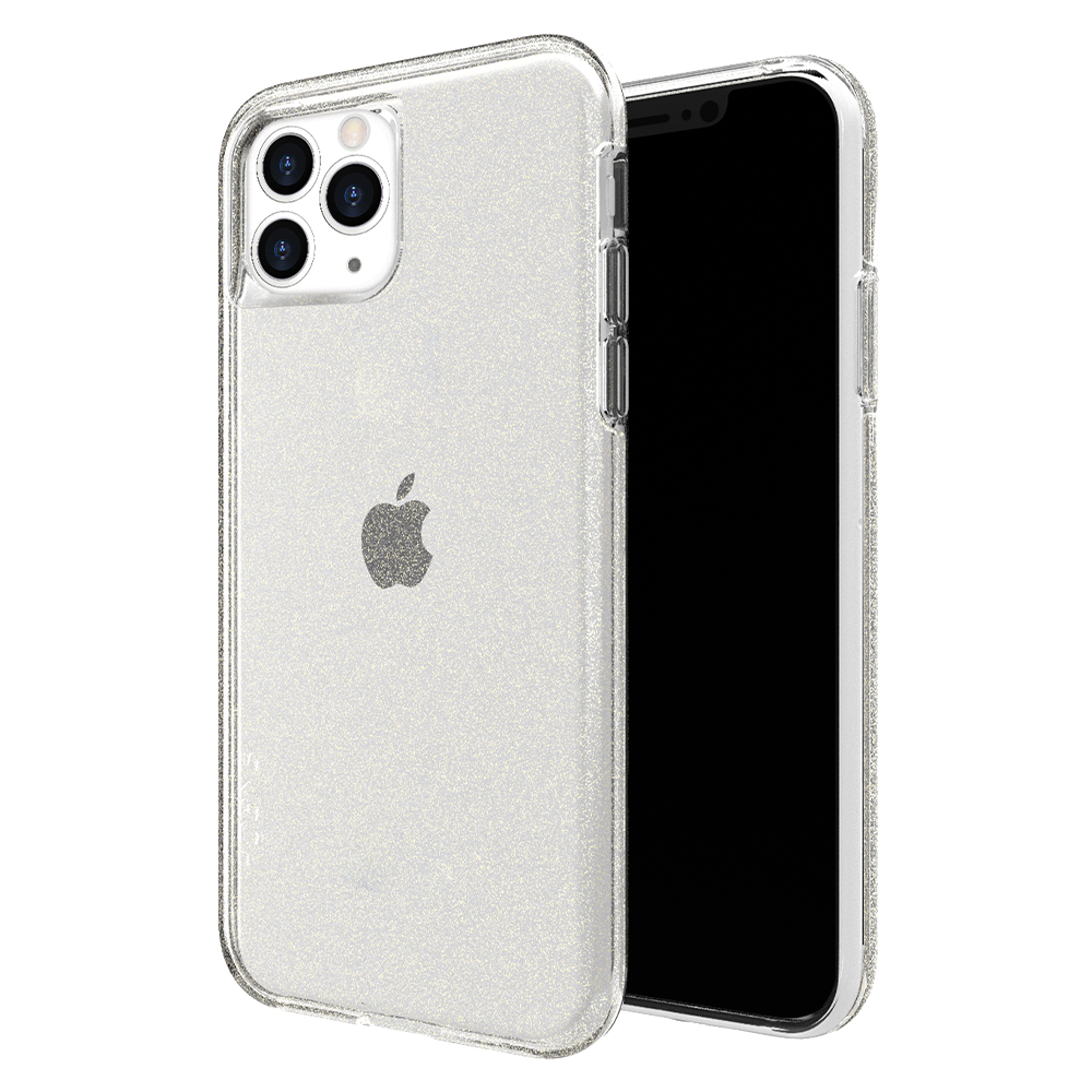 Wholesale cell phone accessory Skech - Matrix Case for Apple iPhone 11 Pro Max - Snow Sparkle