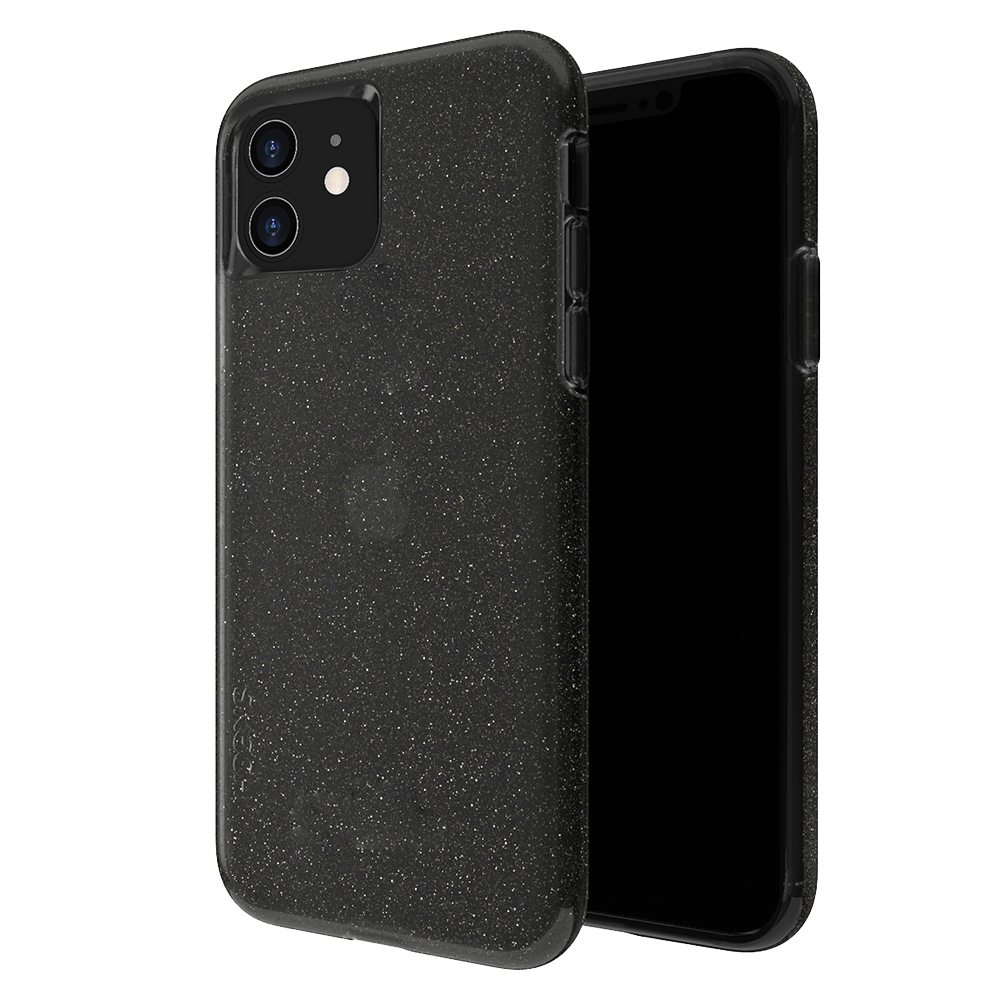Skech - Matrix Case for Apple iPhone 11 - Night Sparkle