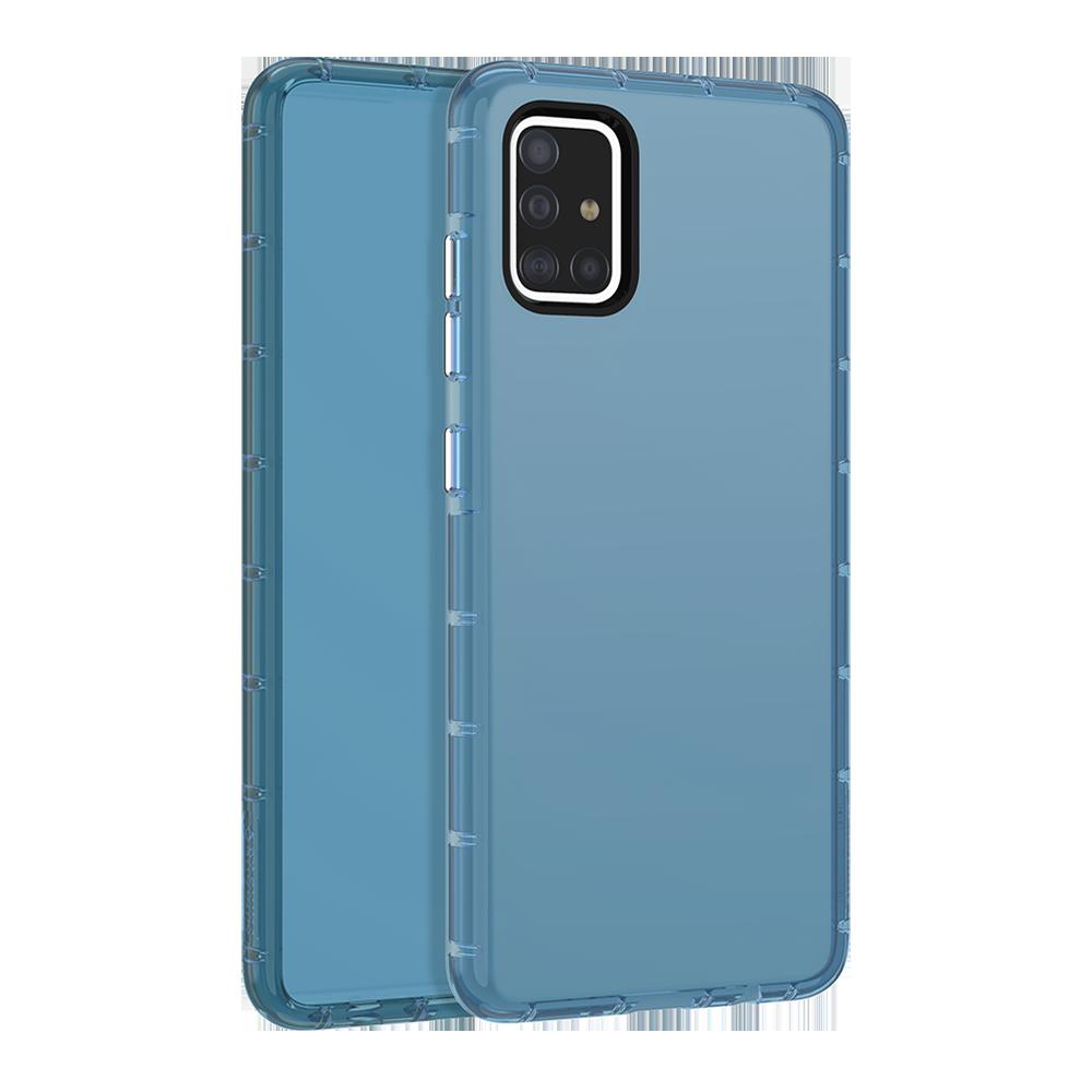 Nimbus9 - Vantage Case for Samsung Galaxy A51 / A51 5G UW - Oxford Blue