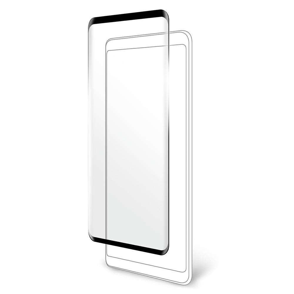wholesale cellphone accessories BODYGUARDZ PRTX SCREEN PROTECTORS