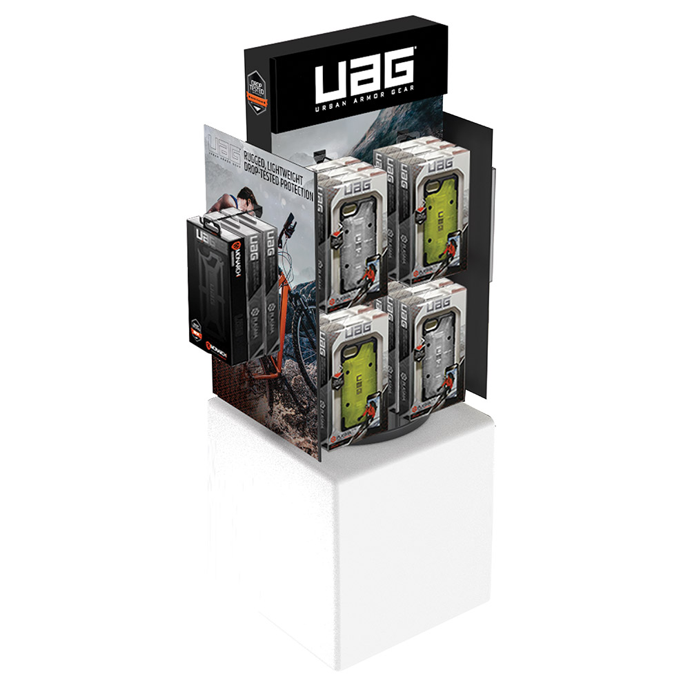 wholesale cellphone accessories UAG MERCHANDISING