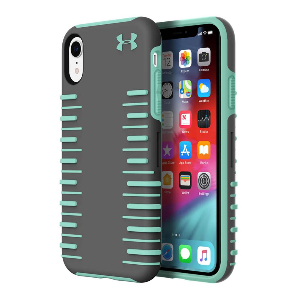 wholesale cellphone accessories INCIPIO UNDER ARMOUR UA PROTECT GRIP CASES