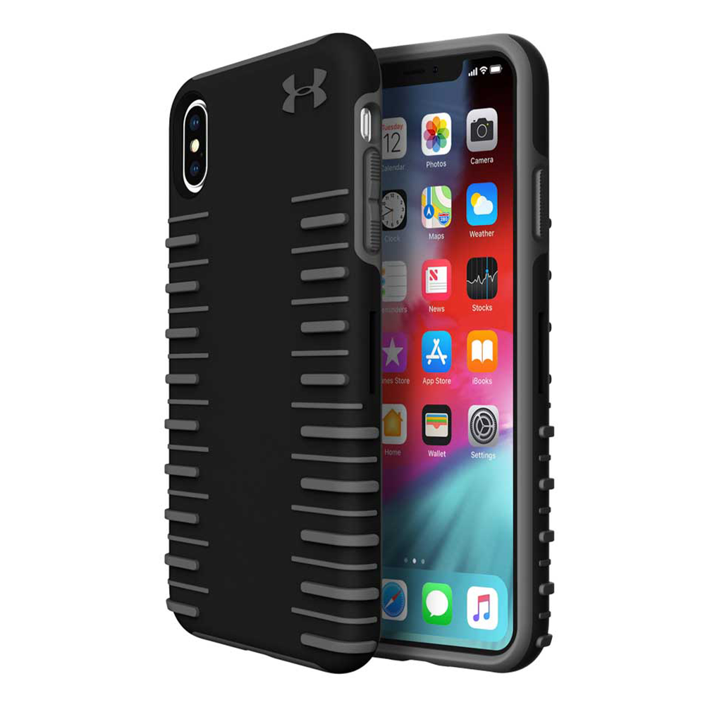 wholesale cellphone accessories INCIPIO UNDER ARMOUR UA PROTECT GRIP CASES