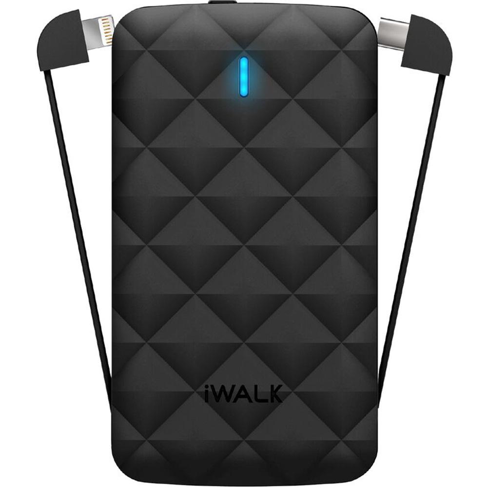 wholesale cellphone accessories IWALK POWER BANKS