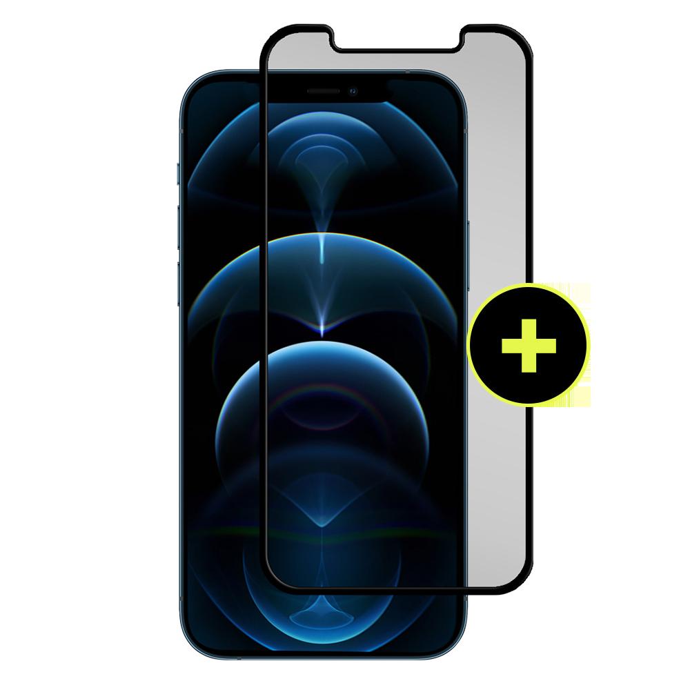 wholesale cellphone accessories GADGET GUARD BLACK ICE PLUS FLEX SCREEN PROTECTORS