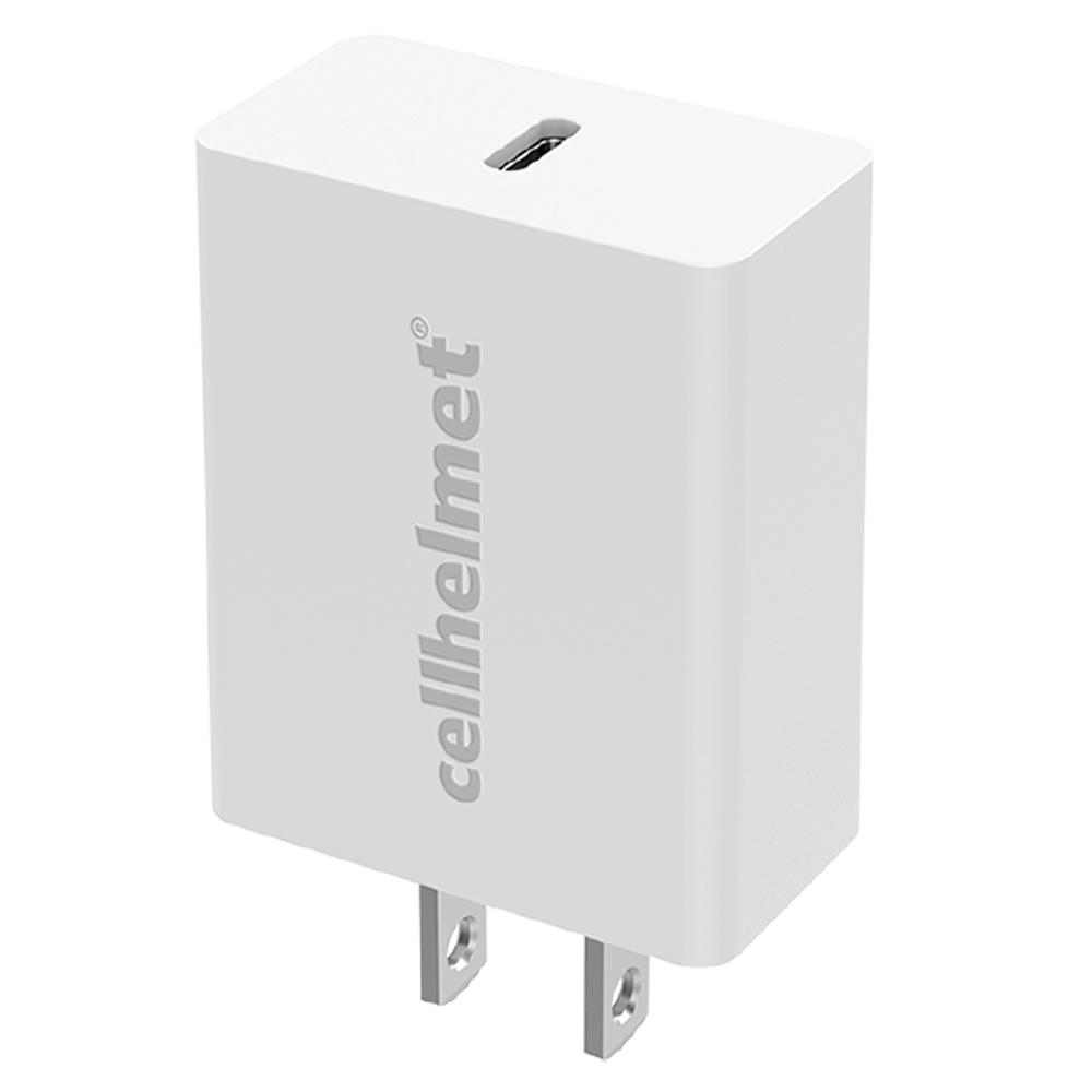 wholesale cellphone accessories CELLHELMET POWER