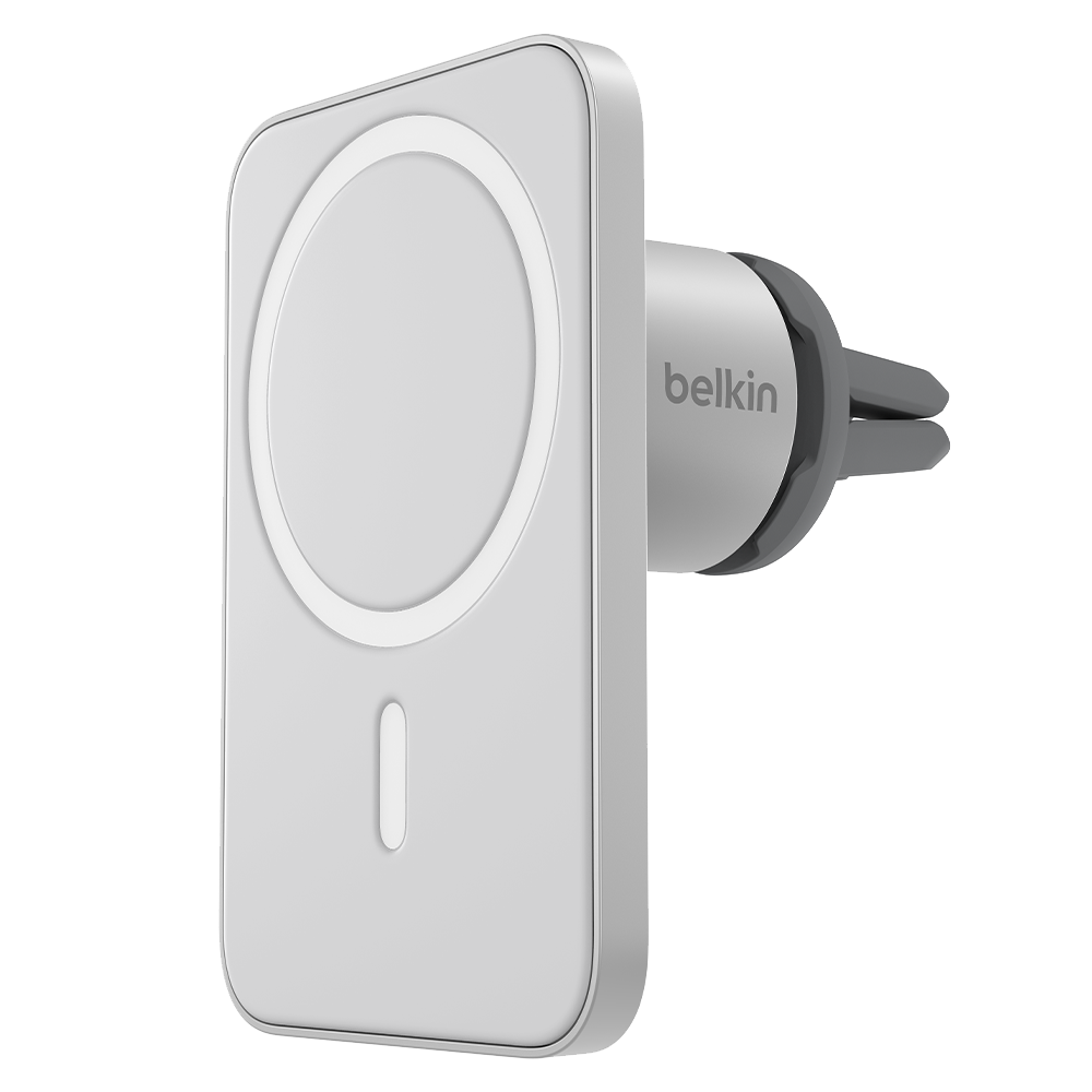 wholesale cellphone accessories BELKIN MAGSAFE ACCESSORIES
