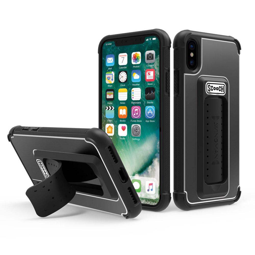 wholesale cellphone accessories SCOOCH WINGMAN CASES