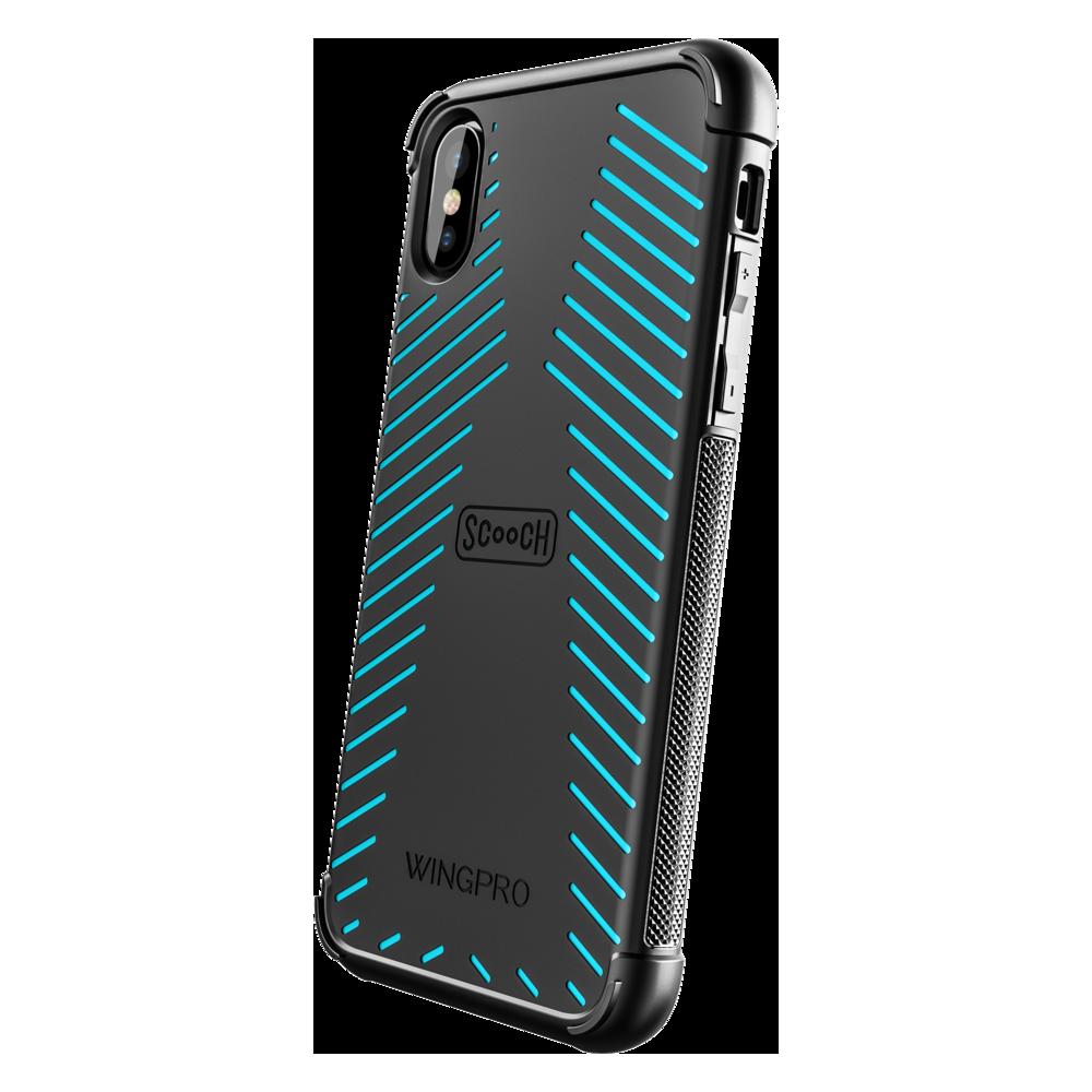 wholesale cellphone accessories SCOOCH WINGPRO CASES