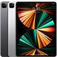Apple iPad Pro 12.9 5th Gen
