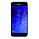 Samsung Galaxy J3 Achieve